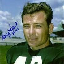 Douglas Wayne Hart, Sr.