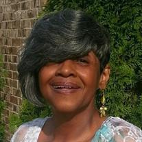 Sheila Rose Neal