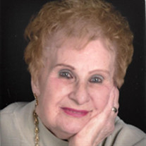 Gloria A. Exner