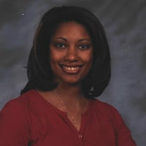 Dr. Karen  Denise  King