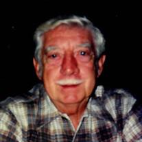 Robert Charles DePoorter