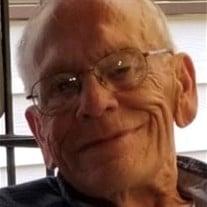 Roger O. Stavn