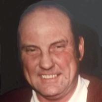 Charles D. Schwartz