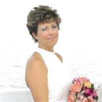 Rita K. Anderson