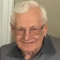 James A. Farmer Jr.