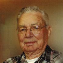 Harold Schrader