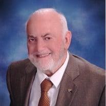 Ralph  P. Burris