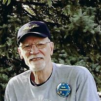 Robert (Bob) Leroy Thomas Jr.