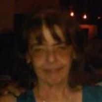 Margaret Ann Luciano