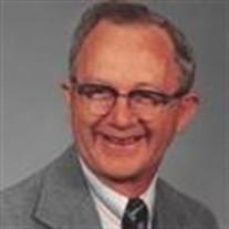 Jack W. Carpenter