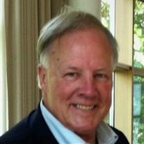 Steven B. Janczak