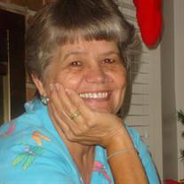 Barbara A. Watford