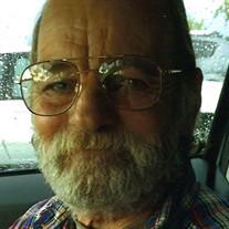 Gerald Wayne Roell