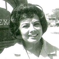 Beatrice Jenson