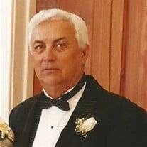 Bobby  Gene  Phillips