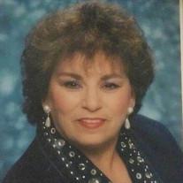 Kathleen Karmolinski