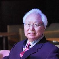 Jyi-Jeng Hwang