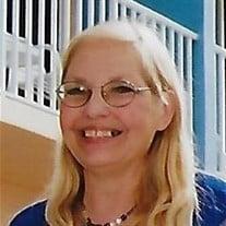 Ruth L. Austin
