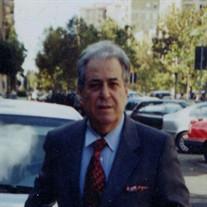 Walter Consoli