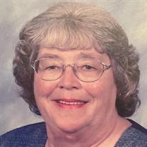 Carol Ann Renner