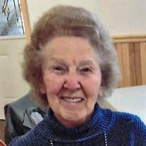 Dorothy A. Wirfel
