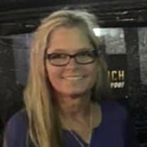 Jenny L. McStoots