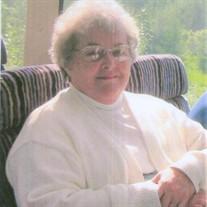 Nancy H Sheldon