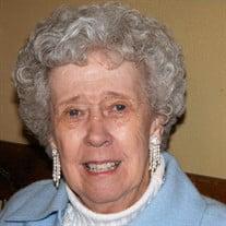 Joann Davis Larkin