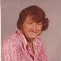 Mr. Roger Harold  Elledge
