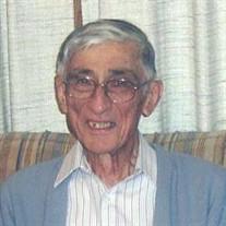 Lyle R. Refshauge