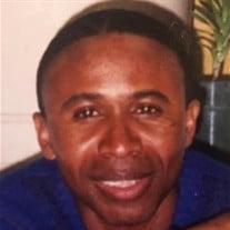 "Freeman Edward ""Bud"" Jones, Jr."