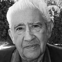 Albert G Varela