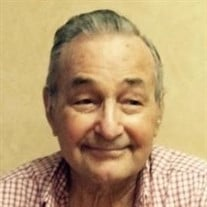 Phillip C. Ditta
