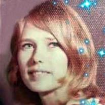 Janice Ann Richter