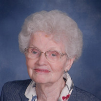 Juanita  Kathryn Schurr