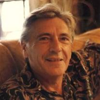 Rene A. Desjardins