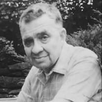 Peter Fava