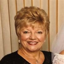 Ann M. Mowatt