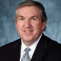 "William  ""Bill"" Flaherty"