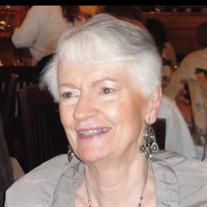 Donna Lou Thoennes