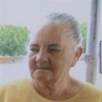Olga Ortiz Lucca
