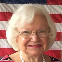 Nancy  Seifert