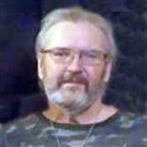 Bruce L Bowren