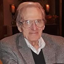 Alfred Louis Pellegrini