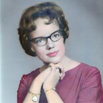 Barbara R. Lombel