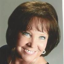 Cheryl Ann Eveler