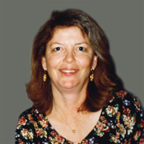 Mary Zeman-Permoda