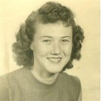 Glenda Littlejohn
