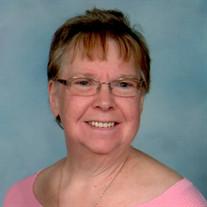 Pamela J. Moore