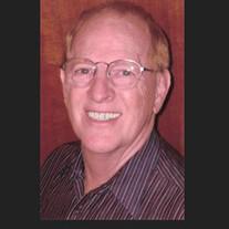 Ronald Bruce Emery